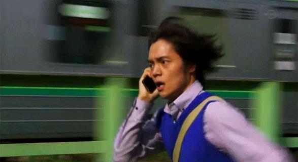 TBSドラマ「陸王」16.8%、大幅アップで最高更新!