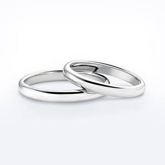 彼氏いないけど指輪してる人いますか?