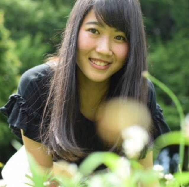 """""""日本一かわいい新入生""""が決定 大脇有紗さんが2冠達成"""