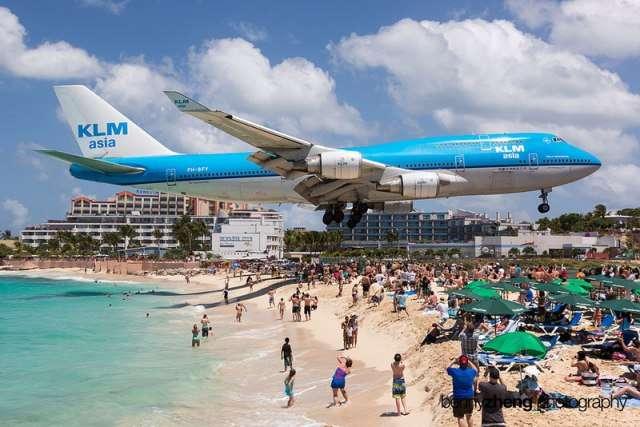 飛行機、空港好きな人!