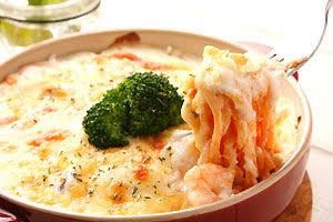 【麺の日】麺料理の画像をひたすら貼っていくトピ