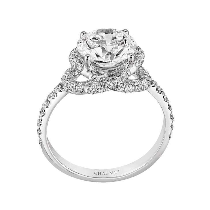 再婚の方、婚約指輪はもらいましたか?