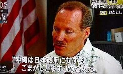 part2!沖縄のガルちゃん民集まろう!