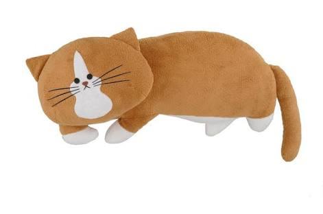 猫とのほのぼのエピソード
