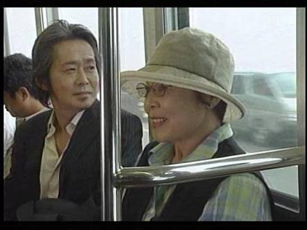 忌野 清志郎さん、好きな人あつまれ~!