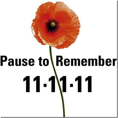 11月11日です。コメント時間の11:11:11を目指してみよう!
