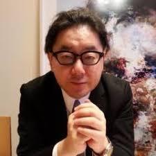 秋元康氏、韓国アイドルグループをプロデュース!韓国番組からオファー