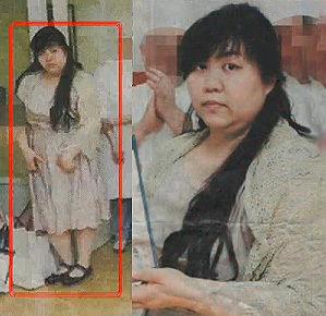 筧千佐子被告に死刑判決 青酸不審死、京都地裁