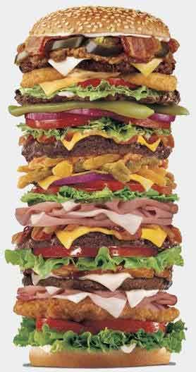 今1番食べたいものの画像を貼るトピ
