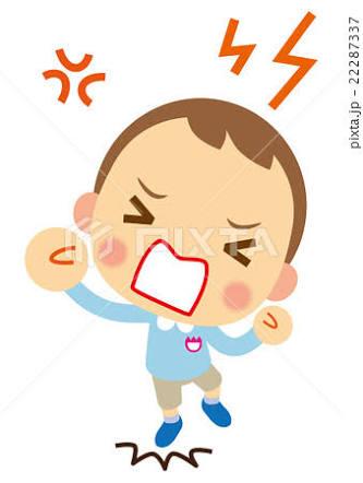 癇癪持ちのお子さんがいる方、アドバイスください【HELP!】