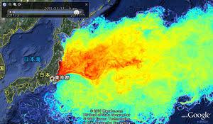 北朝鮮追加核実験で放射性物質漏出も 北海道に届く恐れ
