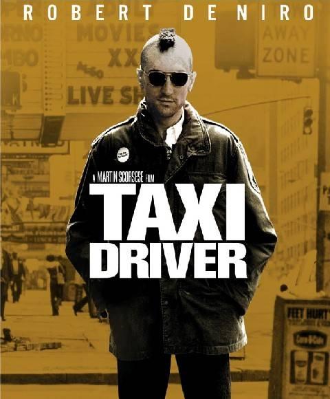 結婚相手がタクシー運転手ってどうですか?