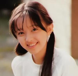 昭和の美少女といえば誰ですか?