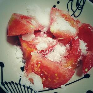 おすすめの食べ方アレンジ