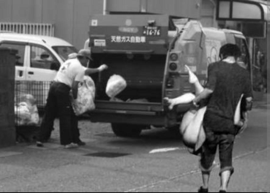 """前田敦子、大泉洋を""""呼び捨て"""" ツッコミに大笑い「地名じゃないんだから」"""