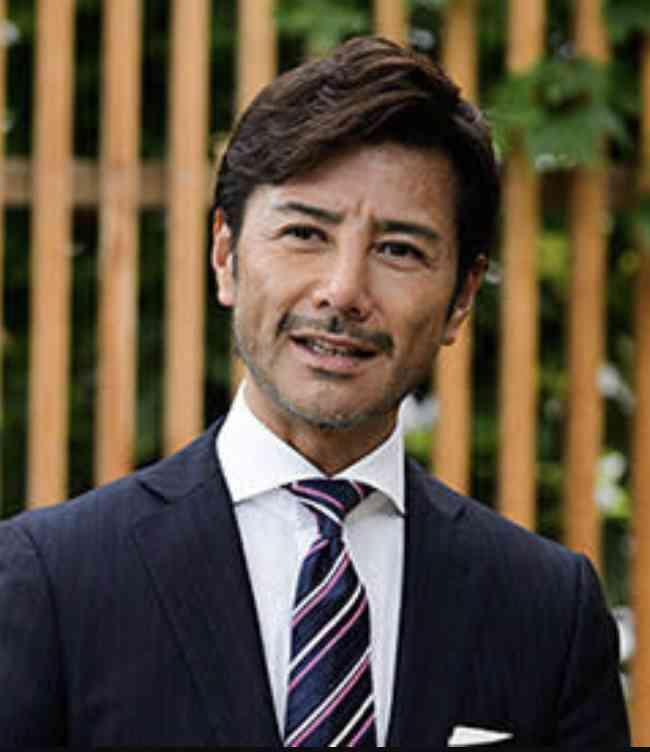 ハリウッド俳優が韓国で注目 世界地図の日本海を「東海」に書き換え