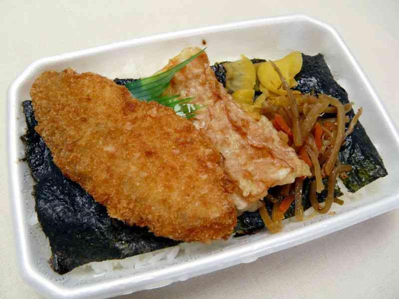 ユーミンこと松任谷由実座長、2万円超豪華京懐石弁当200人分差し入れ「お弁当のオートクチュールです」
