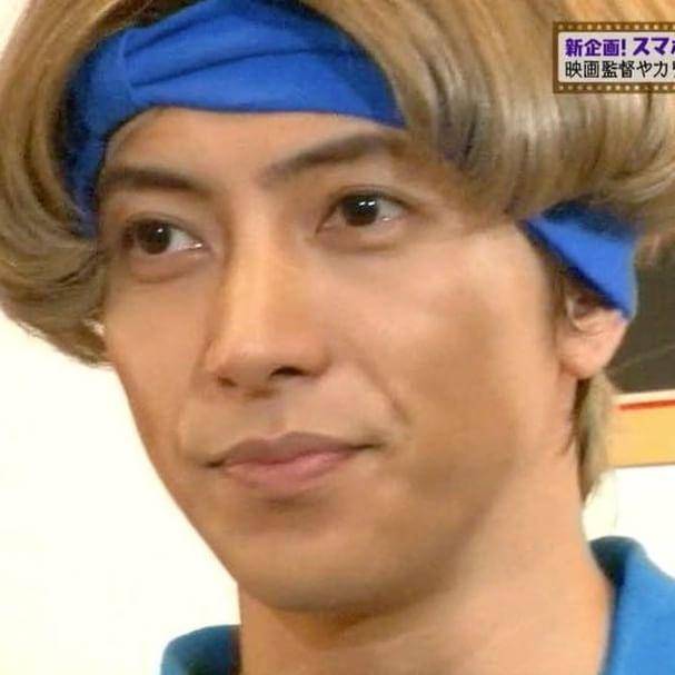男性の好きな髪色ありますか
