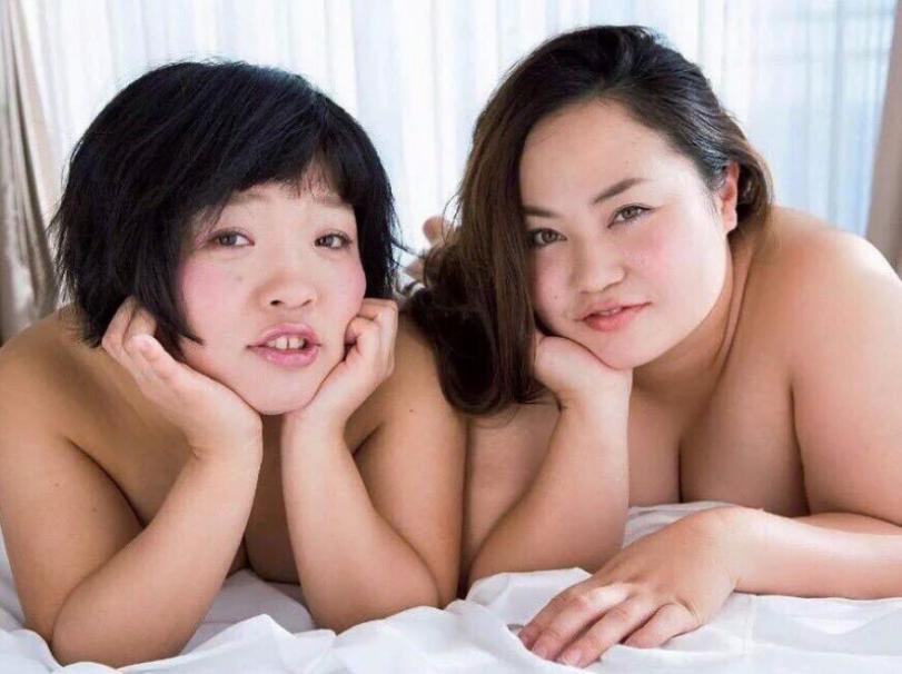 【いやらしい画像禁止】雑誌のグラビアを貼るトピ