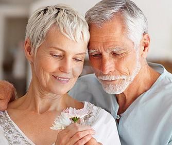 結婚前の価値観の違いについて