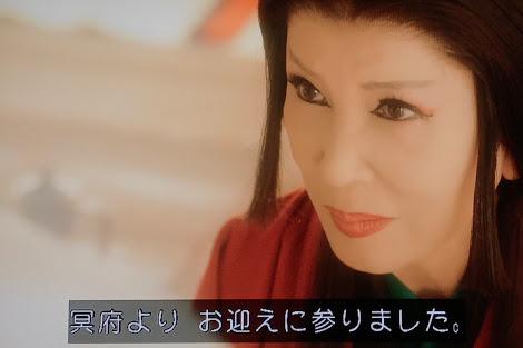 【実況・感想】おんな城主 直虎(44)「井伊谷のばら」