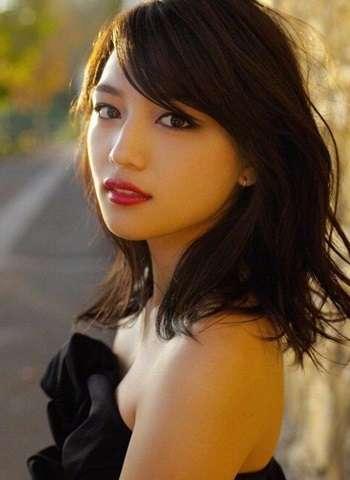 セクシーな表情の芸能人の画像を貼るトピ(Part2)
