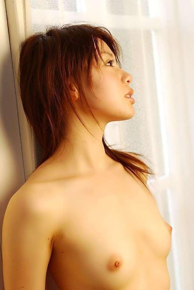 胸がA以下で悩んでる人集まれ~【巨乳さん力をかして~!】