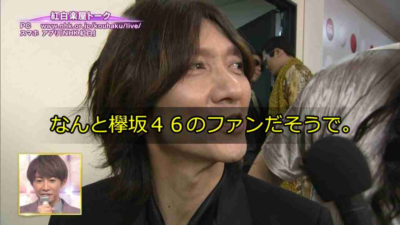 乃木坂、欅坂は本当にAKBより人気があるのか? 関係者「ある、人気は本物。なぜならば…」