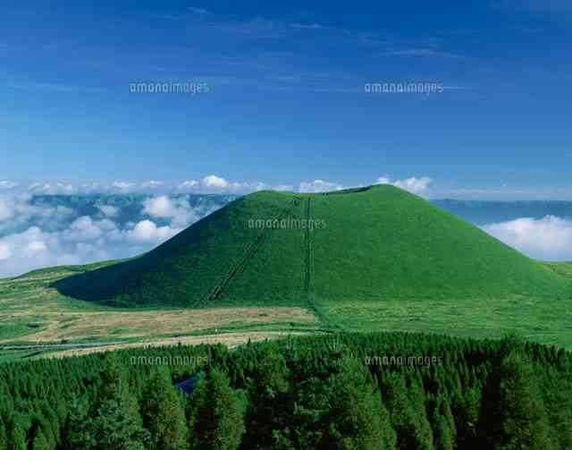 【日本全国】火山について語りたい!!