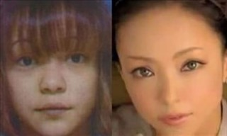 安室奈美恵さんがNHK出演 「引退の文字がちらついたのは20代後半」