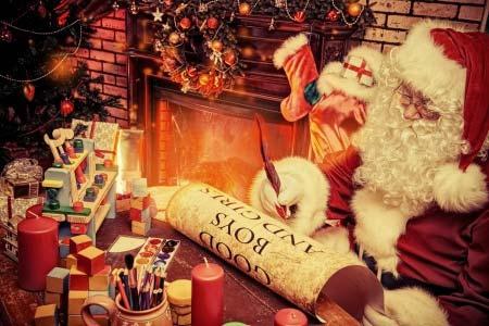 【妄想】クリスマスに一緒に過ごしたい男性俳優【画像】