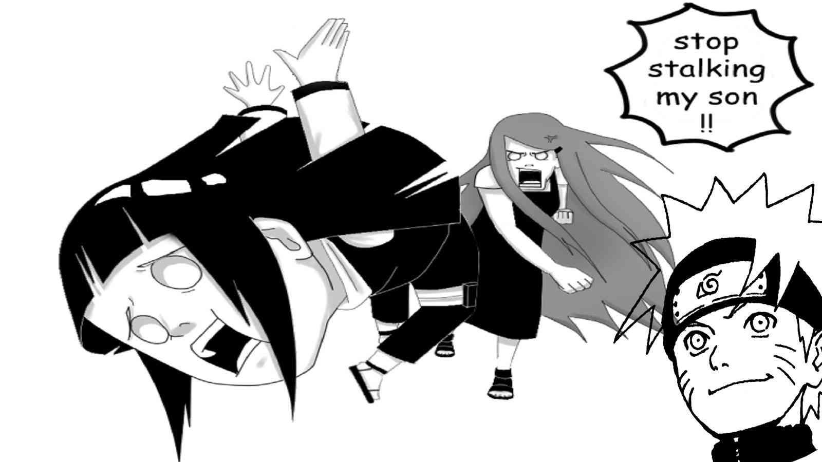 連載中の漫画、放送中のアニメの最終回がこんな感じだったら嫌だ!
