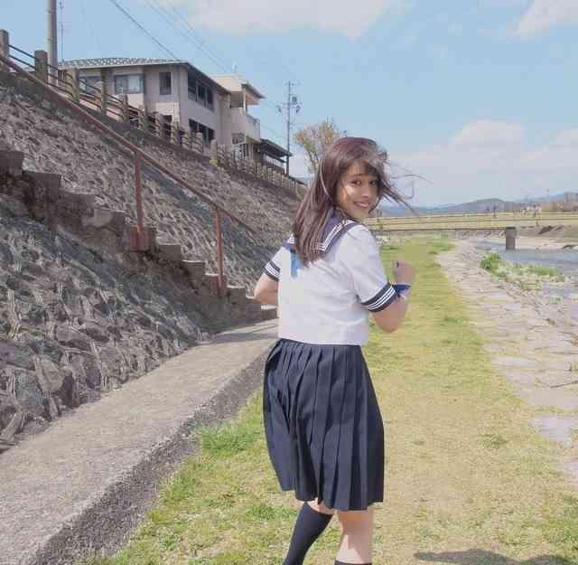 """広瀬アリス主演「氷菓」が公開初週""""ランク外""""の大惨事!"""