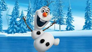 冬仕様のかわいいマスコットを貼るトピ(ぬいぐるみも可)