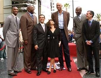 衝撃!驚きの「高身長女子あるある」ランキング