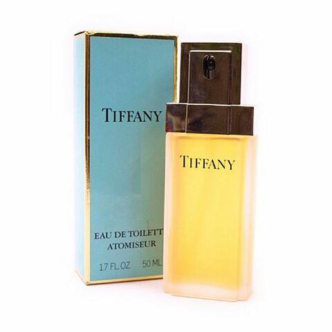 似た香りの香水を教えてくれるトピ