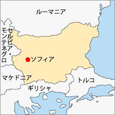 日本以外で好きな国