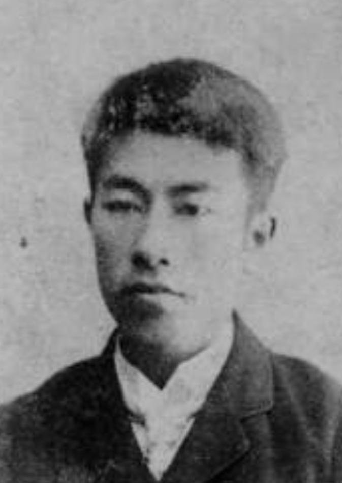 【実況・感想】フィギュアグランプリファイナル2017 男子ショート