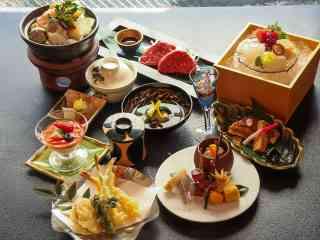 女子力高い!と思われる日本料理のメニューは?