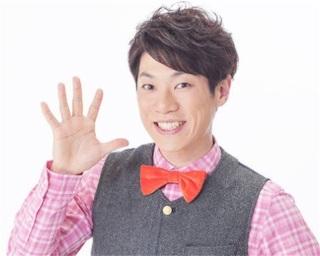 横山だいすけ、歌のお兄さんになりたくて…NHKお客様センターに電話を6年