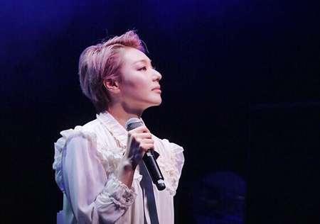 韓国アイドルの「遺書全文」公開、「朝日新聞はどうかしている」