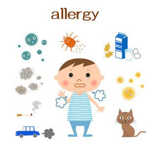 「試すな、危険」高須院長も参戦!子供が一時呼吸停止「食べて治すアレルギー」に疑念
