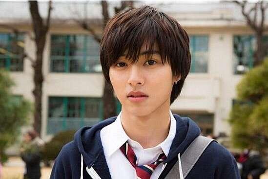 桐谷美玲 好きな男性のタイプ「毛とか生えてなさそうなキレイめなカワイイ男性」