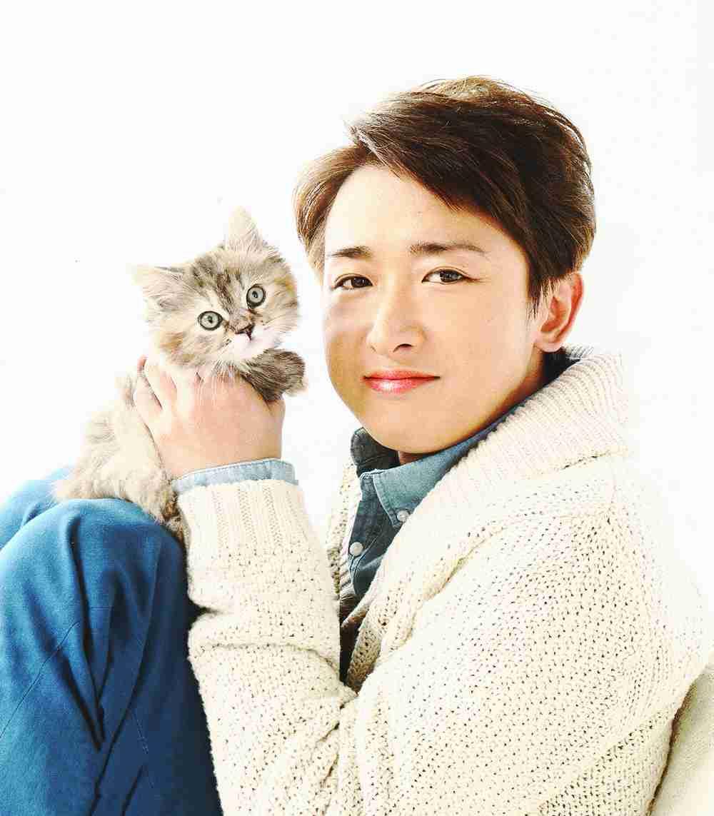 猫を抱く広瀬すずが美少女すぎると話題 「猫になりたい」の声続出