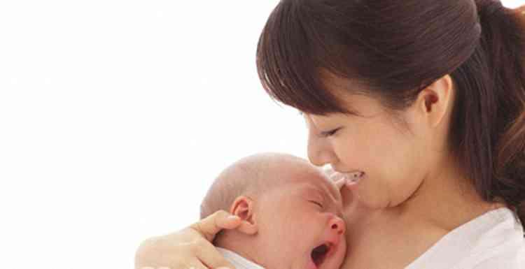 出産後体質が変わった方語りませんか