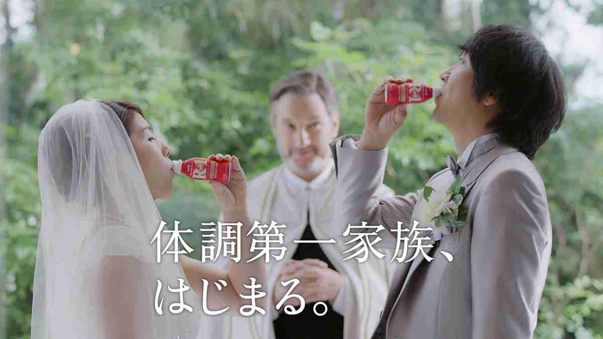 [実況・感想] コウノドリ 第9話