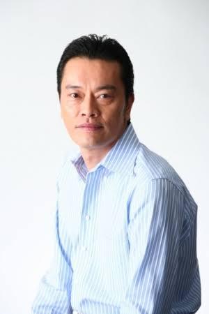 常盤貴子×木村多江、迫真の修羅場!松本清張「鬼畜」玉木宏でSPドラマ化!