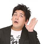 【実況・感想】土曜プレミアム・IPPONグランプリ【松本人志絶賛の最強メンバー揃う】