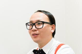「トレンディエンジェル」斎藤司、26歳一般女性とイブ婚…来夏にはパパに