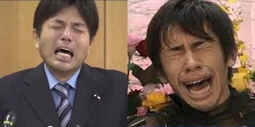 織田信成『あさチャン!』卒業 号泣で「感謝してもしきれないです」